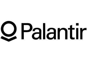 Palantir Technologies Files Confidentially To Go Public; Could Be Largest IPO Since Uber