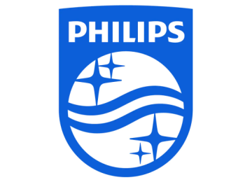 Philips Says US Has Canceled Most of an Order for Ventilators; Cuts Earnings Outlook