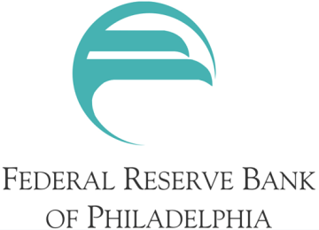 Philly Fed Survey Lifts Q3 Outlook for Economy But Cuts Q4 and Beyond