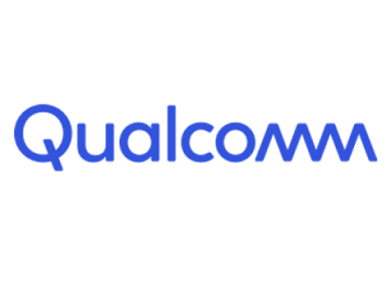 Qualcomm Beats Fiscal Second Quarter Estimates, Forecasts Q3 in Line With Expectations
