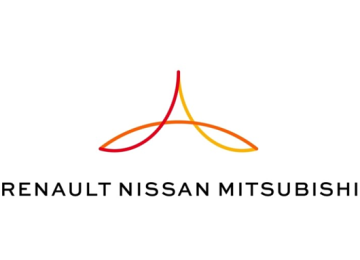 Renault, Nissan, Mitsubishi Rule Out Merger, Unveil Plan of Cooperation