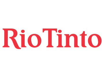 Rio Tinto CEO To Step Down As Shareholders Demand Action Over Destruction of Aboriginal Rockshelters
