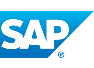 SAP Will Pursue Growth Under New CEO But Not at Expense of Margin Goals
