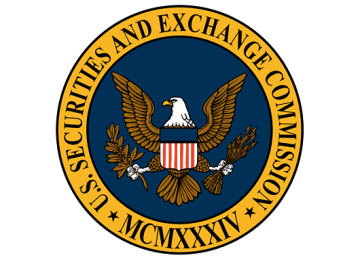 SEC Asks for Public Comment on Broker-Dealer Custody of Digital Assets and Regulatory Regime