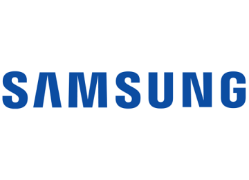 Samsung Electronics Wins $6.64 Billion Order From Verizon for Wireless Networking Equipment