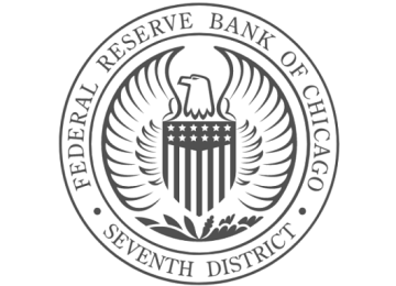 Federal Reserve Bank of Chicago Economic Index Takes Recessionary Plunge in March