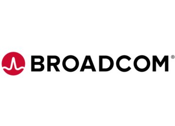 Broadcom Beats Fiscal Q3 Estimates; Guides Upward for Q4