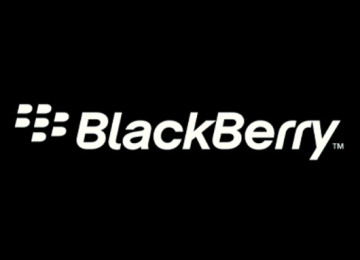 Lessons From the Rise and Fall of Blackberry: Jeff Kagan