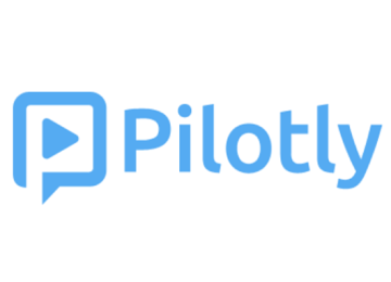 Startup Pilotly Enables Video Content Creators To Gauge Consumer Response