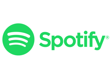 Spotify Launches Service in Russia and a Dozen Other Regions