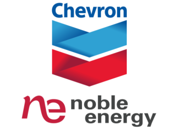 Noble Energy Shareholders Approve Acquisition by Chevron