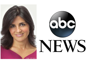 ABC News Fires Senior VP Barbara Fedida Over Racist Comments