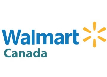 Walmart Canada To Invest C$3.5 Billion Across All Aspects of Business