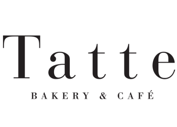 Founder, CEO of Tatte Cafe Steps Down After Employee Accusations of Racial Discrimination