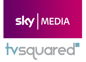 Sky Media Partners With TVSquared To Offer Real-Time Interest Tracking to Advertisers