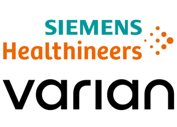 Siemens Healthineers To Acquire Varian Medical Systems for $16.4 Billion
