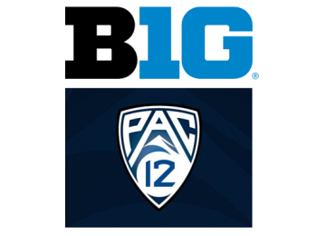 Big Ten and Pac-12 Conferences Cancel Football Seasons