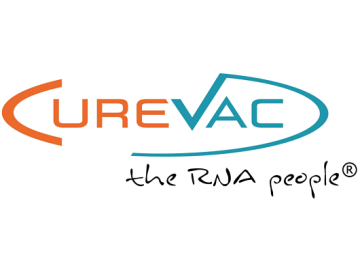 CureVac IPO Raises $213 Million; Developing mRNA Therapies, Vaccines for Cancer, Rabies and COVID-19