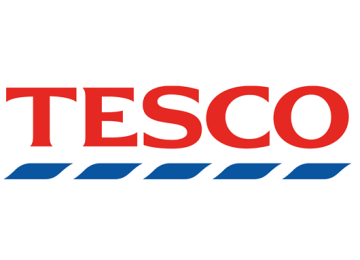 Tesco To Add 16,000 Permanent Jobs To Support Growth in Online Sales