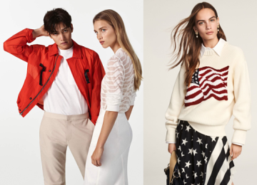 PVH Reports Surprise Quarterly Profit Amid Strong Demand for Casual Clothing