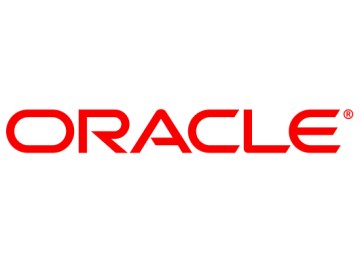 Oracle Beats Estimates, Returns to Growth
