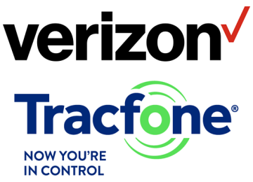 Verizon To Acquire Tracfone for Up to $6.9 Billion