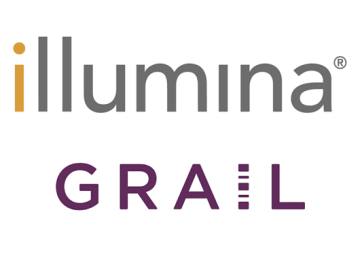 Illumina in Discussions To Reacquire GRAIL; Cancer Diagnostic Company Was Spun Out in 2016