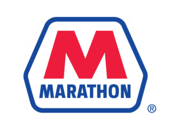 Marathon Petroleum To Lay Off 2,050 Employees — 12% of Workforce