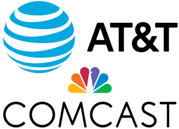 Why AT&T, Comcast Growth Strategies Will Work: Jeff Kagan