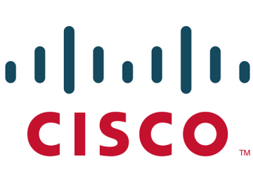 US District Judge Orders Cisco To Pay $1.9 Billion to Centripetal Networks in Patent Lawsuit