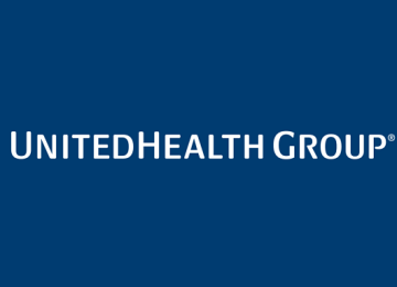 UnitedHealth Beats Q3 Estimates, Raises Full Year Forecast