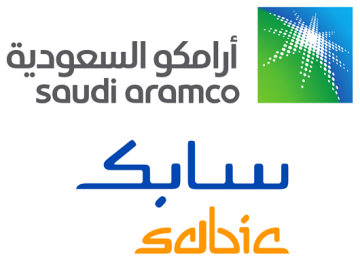 Saudi Aramco and SABIC To 'Reevaluate' $20 Billion Crude-Oil-to-Chemicals Complex