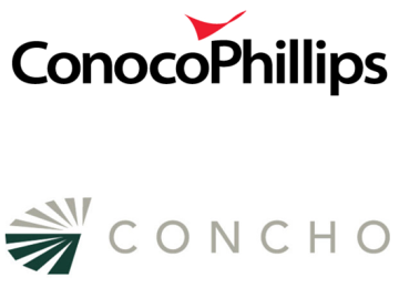 ConocoPhillips To Acquire Concho Resources for $9.7 Billion in All Stock Transaction
