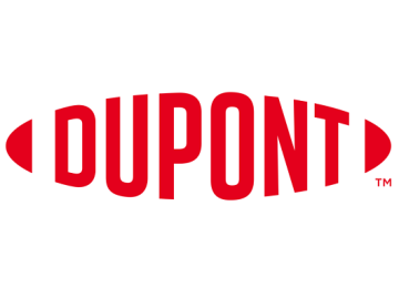 DuPont Beats Q3 Estimates, Raises Full-Year Forecast and Cost-Cutting Target