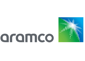 Saudi Aramco Raising $8 Billion in Five-Tranche Bond Deal