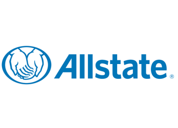 Allstate Wants Biden Administration To Back Taxpayer-Funded Climate Insurance Plan