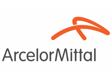 ArcelorMittal Beats Third Quarter Profit Expectations on Improved Global Demand