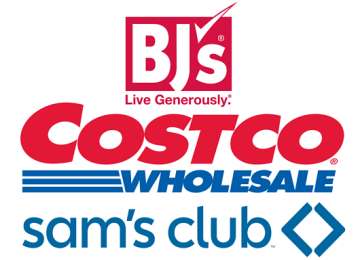 Comparing BJ's vs Costco vs Sam's Club: Jeff Kagan