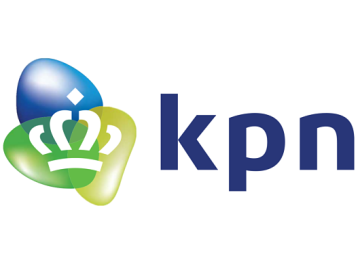 EQT Partners in Preliminary Talks With KPN About Potential $13 Billion Takeover