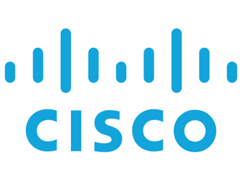 Cisco Beats Fiscal First Quarter Estimates on Demand for Teleconferencing, Networking Equipment