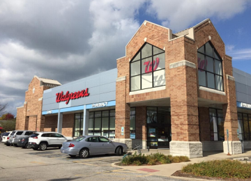 Walgreens Launches 30-Minute Pickup Service for Online Orders