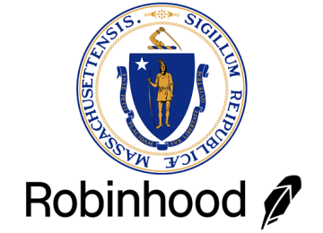 Massachusetts Securities Regulators Expected To File Complaint Against Robinhood