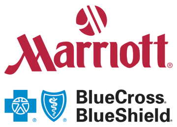 Marriott and Blue Cross Blue Shield Suspend Donations To Lawmakers Who Voted Against Certifying Biden