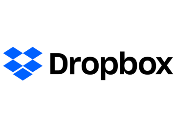 Dropbox To Lay Off 315 Employees, 11% of Workforce; COO To Step Down