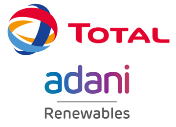 Total Acquires 20% of Adani Green Energy Limited (AGEL) for $2.5 Billion