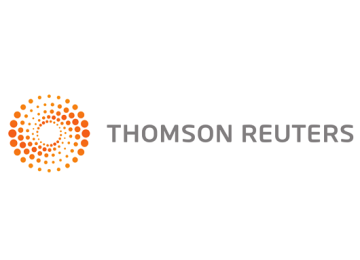Thomson Reuters Beats Earnings Estimates; To Transform Into Operating Company
