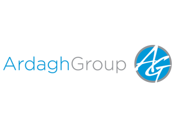 Ardagh Metal Packaging To Issue Largest Ever Green Junk Bond Deal