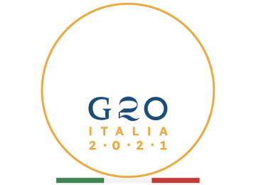 G20 Nations Promise Cooperation and Continued COVID-19 Stimulus