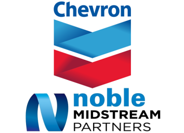 Chevron To Acquire Remainder of Noble Midstream in All Stock Deal