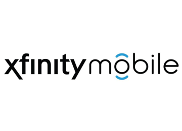 Comcast Xfinity Mobile May Enter Small Business Space: Jeff Kagan